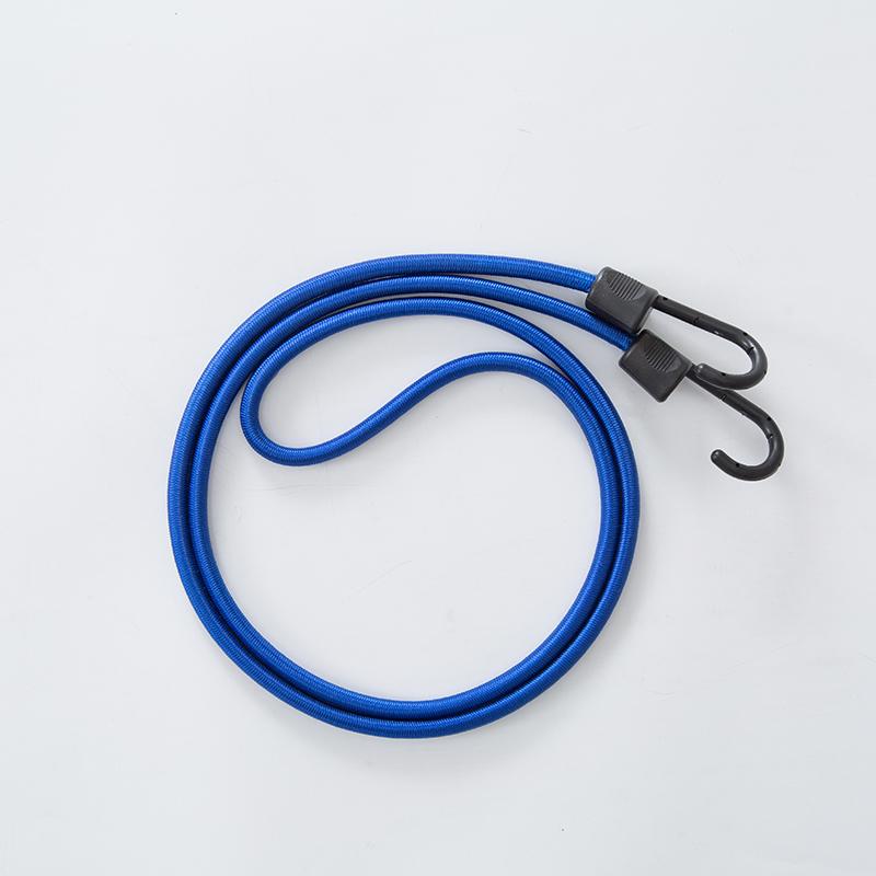 蓝色1.5米