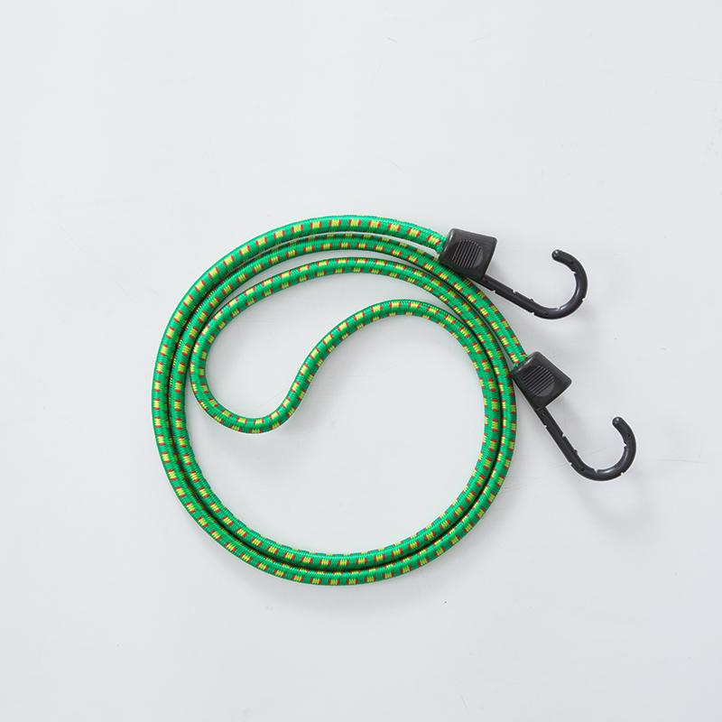 绿色1.5米
