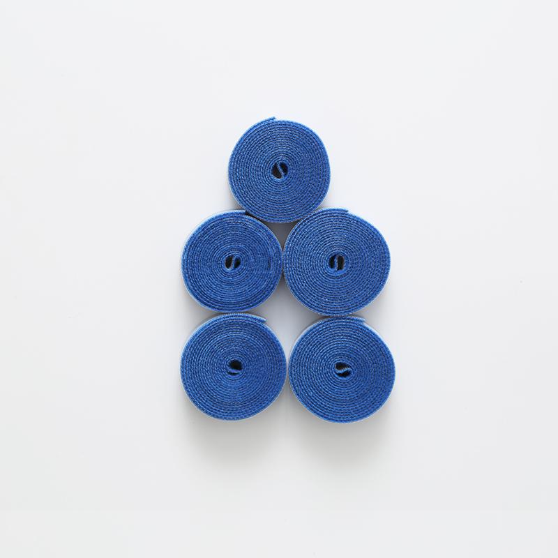 蓝色1.5米(5个装)