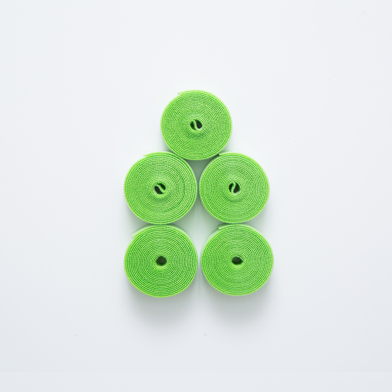 绿色1.5米(5个装)