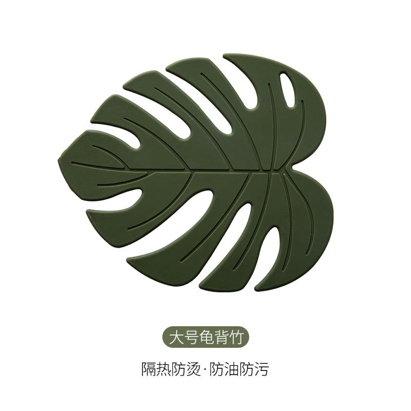 大号龟背竹