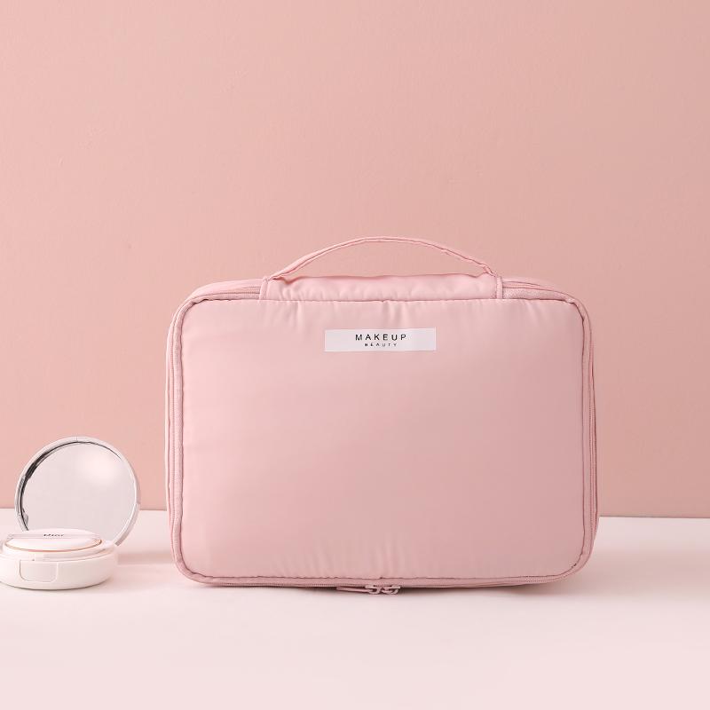 粉色 大号
