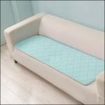 特价 木晖 太空记忆防滑减压三人沙发垫60cm*180cm*1.5cm