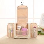 洗漱包男女士化妆包户外用品防水洗漱袋旅行旅游必备