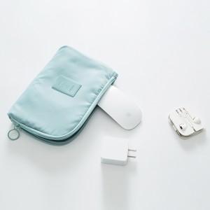 法蒂希 旅行收纳袋电子数码收纳包手机充电宝数据线收纳