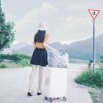 单肩包运动包旅游旅行包拉杆行李包皮肤包手提袋便携折叠轻便男女