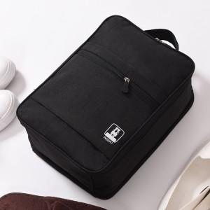 旅行收纳包鞋包收纳袋 多功能便携收纳鞋盒鞋包