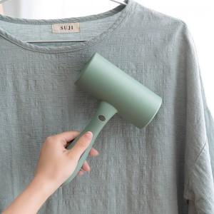 可撕式粘毛器家用黏衣物滚刷衣服粘毛神器沾毛刷除毛器滚筒