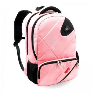 情侣双肩包背包女大学生书包男旅行包商务笔记本电脑包