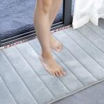 沙发固定器魔术贴防滑皮布安全无针凉席子坐垫防移动