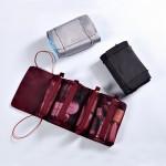 化妆包便携大容量化妆品收纳包ins风超火洗漱包化妆袋