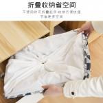 巨无霸收纳袋巨能装家用大号棉被子衣物整理袋衣服搬家打包袋子