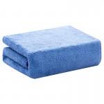 浴巾家用成人男女比纯棉全棉吸水速干不掉毛加厚超大毛巾裹巾可穿
